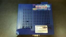 Game Elf 485 in 1 Horizontal Multi Arcade Game Jamma Board CGA/VGA Output
