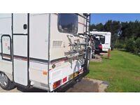 talbot motorhome 1993 diesel not power steering