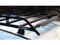 Rhino-Roof-Rack-Rhino-R602 Rhino-Roof-Rack-Rhino-R602