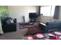 Professional let - Borough Rd - Middlesbrough