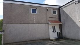 3 Bed House Ennerdale Tanhouse WN86AH, Conservatory £420 month Rent