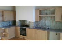 3 bed end terrace house to rent in crofton wakefield