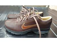 Nike Golf Shoes (new) REDUCED!!