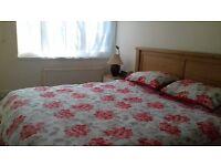 Room to rent in Tunbridgewells/ Very large Double Room