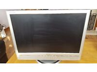 20'' Philips moinitor for sale