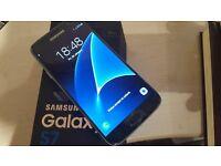 SAMSUNG GALAXY S7 32GB UNLOCKED AND BRAND NEW