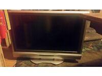 "Teco TL4081RT HD 40"" LCD TV"