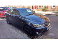 Lexus IS 220D for sale 145k NEW M.O.T