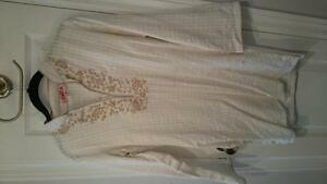 Branded Pakistani/Indian Kurta