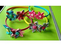 hair accessories brand new high quality !!!