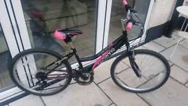 Girks Bike For Sale