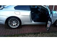BMW 645CSI