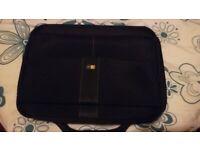 Solid laptop bag for sale
