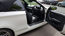 BMW 1 Series 118d M Sport Plus 2.0