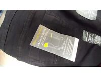 Mothercare maternity blooming marvelous jean x 3