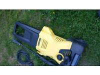 KARCHER PRESSURE WASHER K 2.40