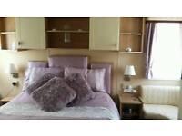 Porthcawl Caravan Rent