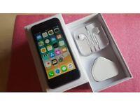 Apple iPhone 5s 16gb Unlocked Any Network.