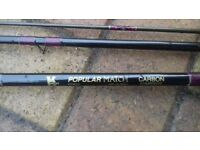Fishing Rods for sale