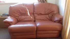 Sofa/ 3 positions
