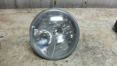 04 Polaris Victory Vegas 92 Headlight Head Light Lamp