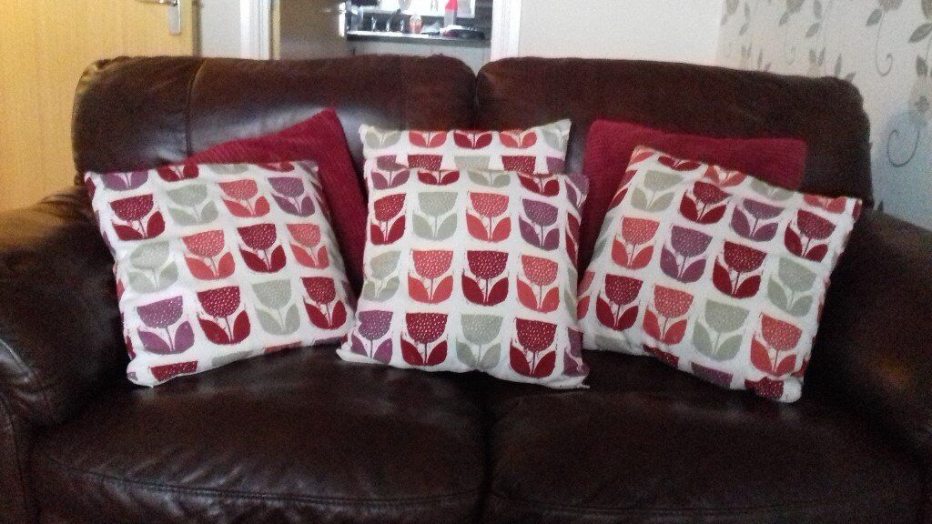 lovely cushions for sale