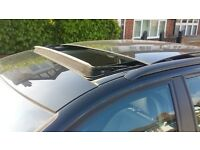 Audi A3 2.0 TDi SE Panoramic Roof NOT GOLF, VW, BMW, 1 series, Seat, Leon