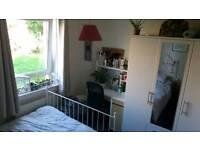 Double bedroom available in Slateford, Edinburgh