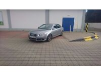 B7 A4 TDI Sline ***PRICE DROP TO SELL***