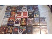 Pc dvd rom games