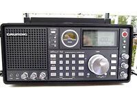 eton satellit 750 (grundig)receiver