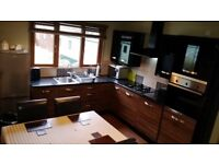 *** Beautiful pre-owned lodge for sale Bowness/Ambleside/Windermere/Lake District***
