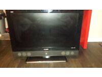 40 inch tv cheap tv 3 hdmi ports ideal gaming