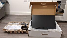 Dell SE2219H Monitor - Great Condition