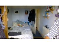 Cheap Room Available in Friendly Chorlton House-Share