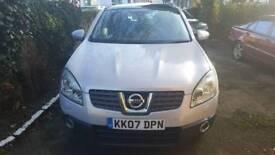 Bargain,new car,new mot,full services