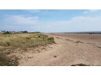 -last chance to grab this bargain at southerness,near wemyss bay, craig tara,kipford,annan