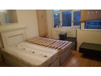 2/3 BED FLAT ALDGATE/ SHADWELL