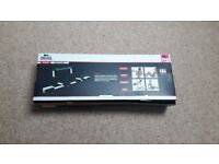 Lonsdale Multi Gym - Brand New In Box