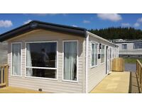 Mobile Homes/Static Caravans for Sale in Donegal