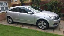 Astra sxi 1.6 reduced