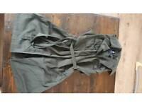 Bundle of woman clothes size 12