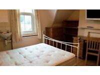 St Clements, Double Room in great location - rent includes ALL BILLS