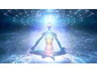Mantra Meditation & Spiritual Awakening