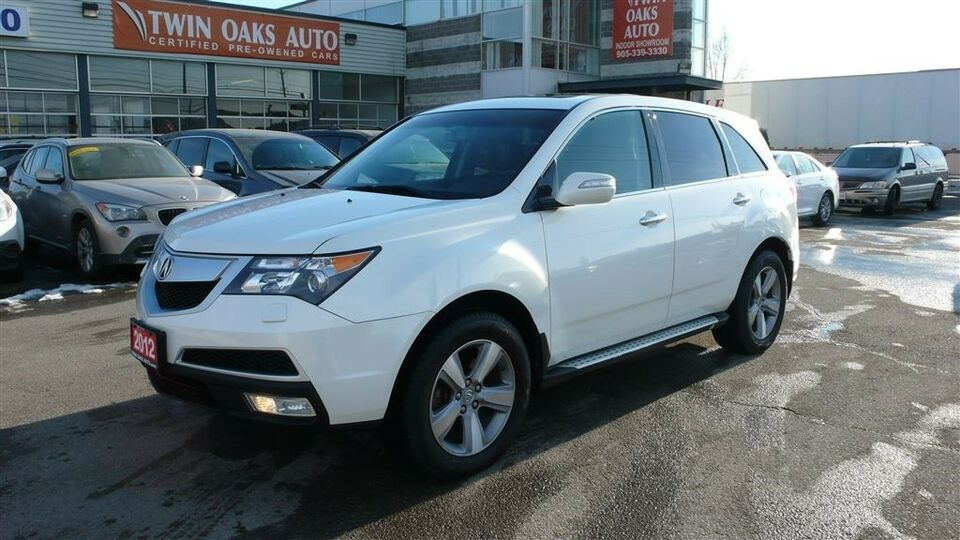 reviews luxury acura car review autoweek article stalwart three suv notes mdx row a
