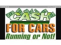ALL CARS AND VANS WANTED NW LONDON!!! BEST PRICES PAID!!!