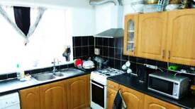 1 BED FLAT TO RENT - All Bills Inclusive