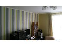 DUZY, JASNY, CZYSTY, UMEBLOWANY POKOJ DO WYNAJECIA NA BRISLINGTON (BS4),Double Room for rent.