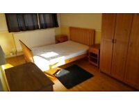 Sub-Letting room for 2/3 weeks weeks, can be little flexible with the days +/-