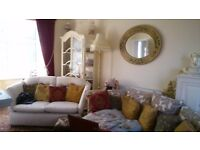 Lovely Double & Single Room Available - Denton